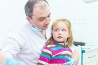 detskiy stomatolog