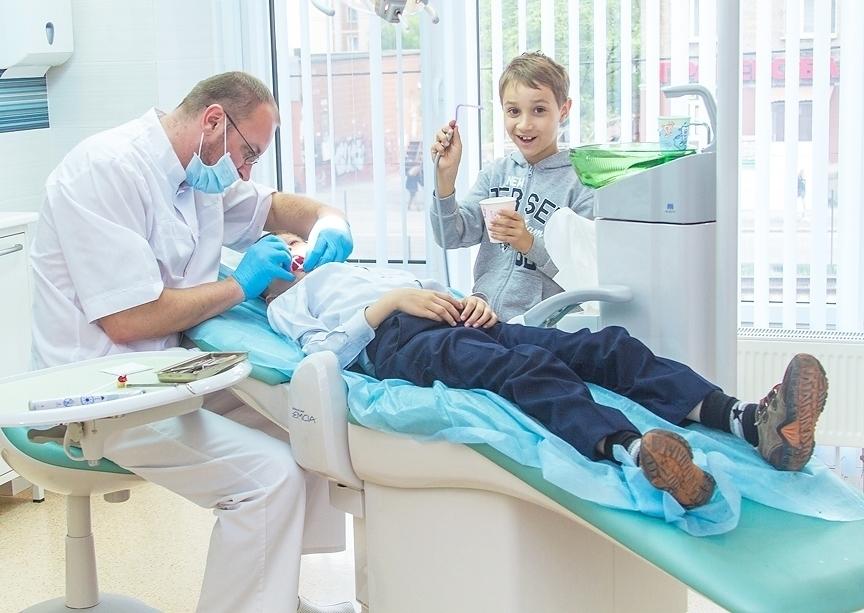 ftorirovanie zubov