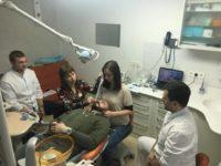 izuchenie kontseptsii Pd dlya dantista