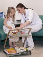 priemnaya detskoy stomatologii