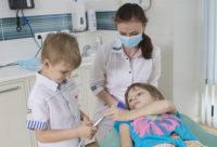 znakomstvo stomatologicheskim instrumentom