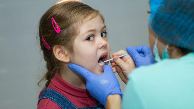 strakh pered stomatologom