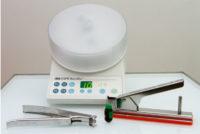 Ротомикс стоматологическое оборудование