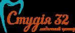 логотип Студии 32