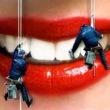 Важливість гігієни порожнини рота в нашому житті