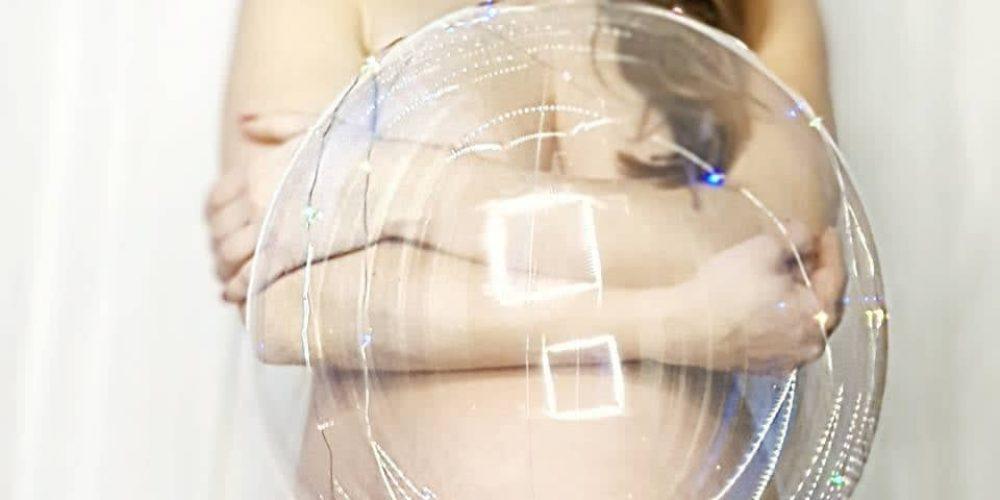 Стоматологічна допомога під час вагітності та при грудному вигодовуванні