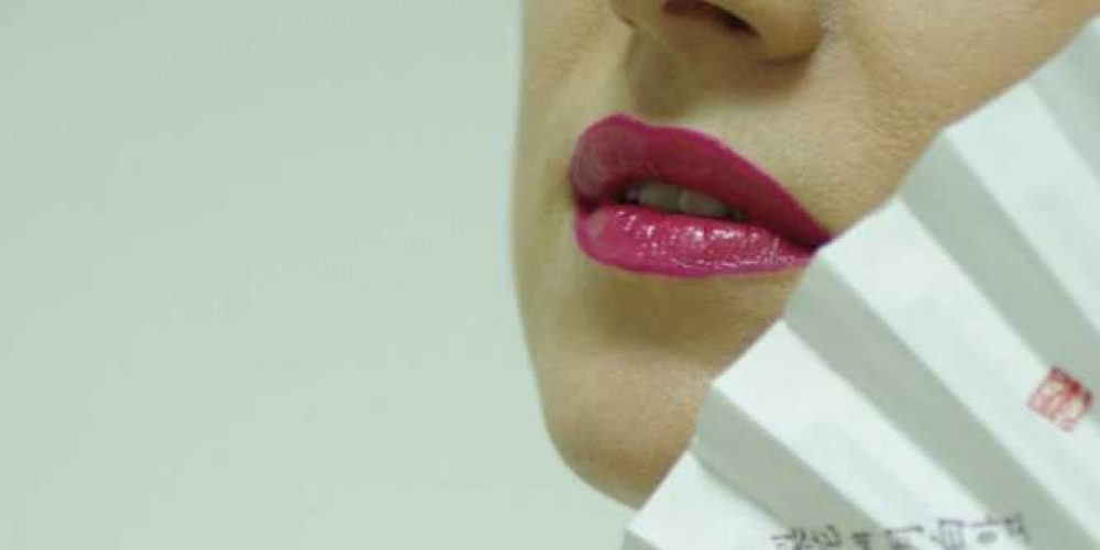 Хейліт – захворювання губ