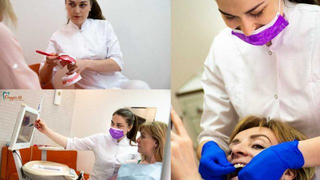 Вопрос: когда же правильно чистить зубы?
