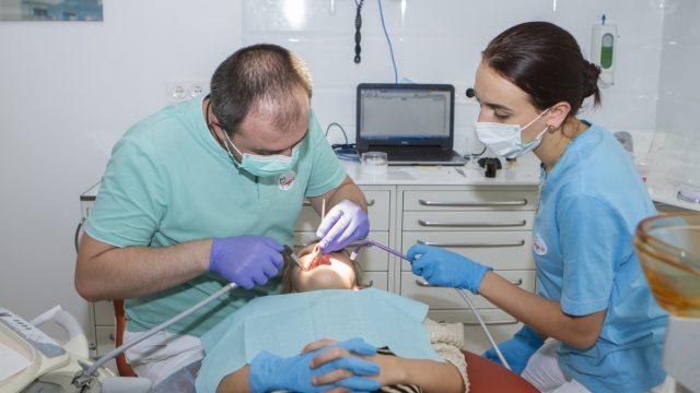 Лечение пульпы зуба – лучшая альтернатива удалению нерва